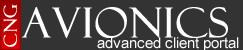 CNG Advanced Client Portal